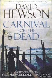 Carnival for the Dead