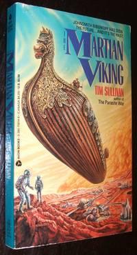 Martian Viking