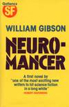 image of Neuromancer