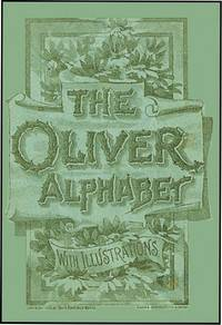 OLIVER ALPHABET