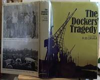 image of The Dockers' Tragedy