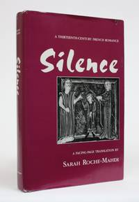 image of Silence: A Thirteenth-Century French Romance