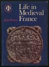 Life In Medieval France