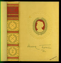 The Complete Works of Mark Twain, American Artist Edition Vol 20: Europe and Elsewhere