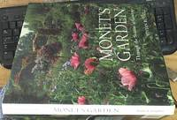 image of Monet's Garden: Through the seasons at Giverny