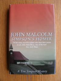 image of Simpson's Homer
