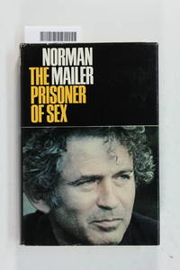 image of The Prisoner of Sex