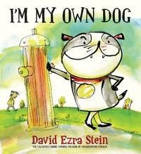 image of I'm My Own Dog (SIGNED COPY)
