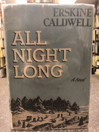 ALL NIGHT LONG [SIGNED]