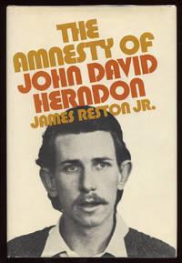 The Amnesty of John David Herndon