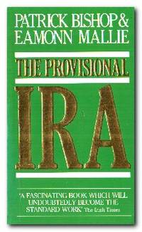 The Provisional I.R.A.