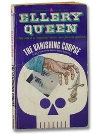 The Vanishing Corpse