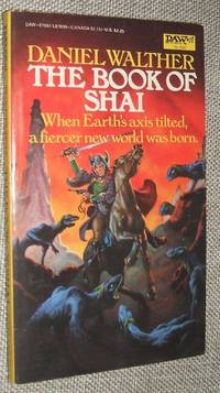 The Book of Shai