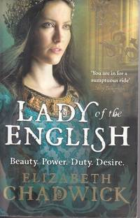 image of Lady of the English