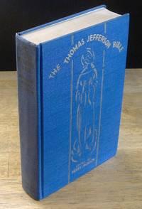 image of The Thomas Jefferson Bible