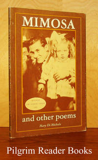 Mimosa and Other Poems.