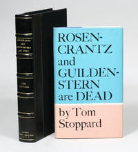 image of Rosencrantz and Guildenstern Are Dead