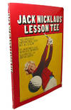 image of JACK NICKLAUS' LESSON TEE