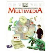 Multi-Media : The Complete Guide.