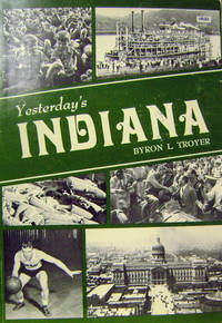 Yesterday\'s Indiana