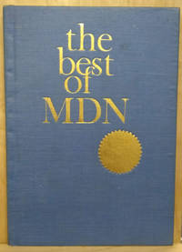 image of The Best of M. D. N. (Medical Director's Notebook)