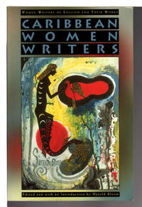 CARIBBEAN WOMEN WRITERS: Women Writers of English and Their Works.