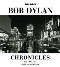 image of Chronicles: Volume One