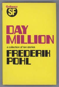 DAY MILLION