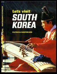 Let's Visit South Korea