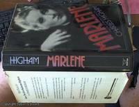 image of Marlene: The Life of Marlene Dietrich
