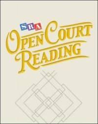 Open Court Reading 2002: Teacher Edition  Grade 2  Unit 1