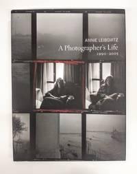 A Photographer's Life 1990-2005