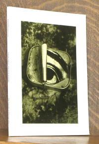 image of Vilem Kriz, Photographs (Untitled 19) Surrealist
