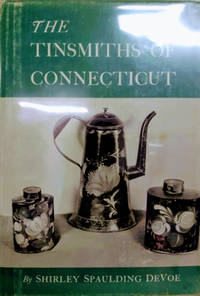 image of The Tinsmiths of Connecticut