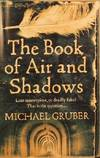 The Book Of Air and Shadows