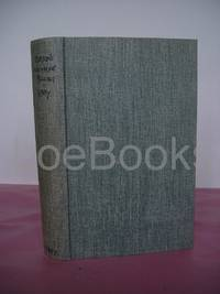 MANUAL OF THE LAND AND FRESH-WATER SHELLS OF THE BRITISH ISLANDS. With Figures of Each of the Kinds.