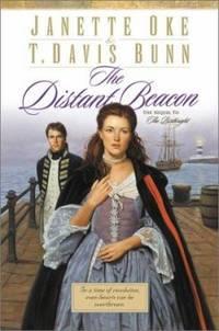The Distant Beacon