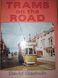 Trams on the Road :