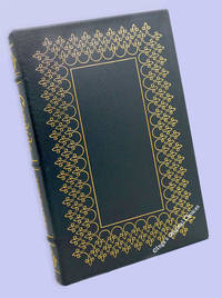 CANDIDE, Collector's Edition Bound in Full Leather
