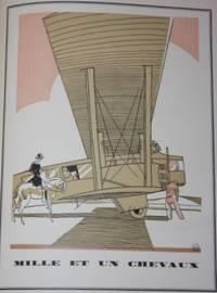 [Trade Catalogue] Cent Ans ou Quelques Réflexions sur la Collection Particulière