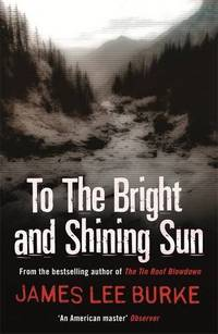 image of To the Bright and Shining Sun