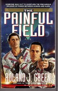 The Painful Field