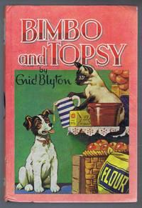Bimbo and Topsy