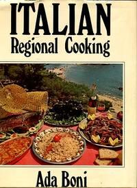 image of Italian Regional Cooking
