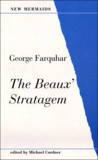 image of The Beaux Strategem