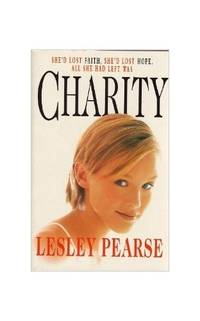 image of Charity