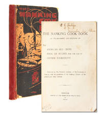 The Nanking Cook Book