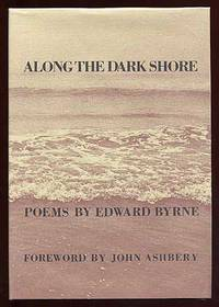 Brockport NY: BOA Editions, 1977. Hardcover. Fine/Fine. First edition. Foreword by John Ashbery. Fin...