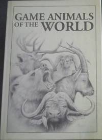 image of Game Animals of the World