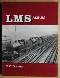 LMS Album.